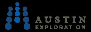 Image Credit: www.austinexploration.com/
