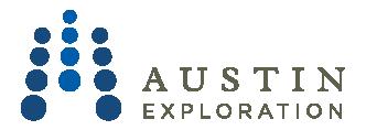 Austin announces sale of Mississippi interest