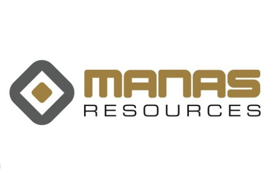 Manas Resources appoints new CEO