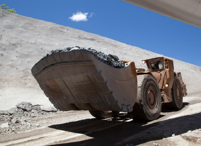 """MMG's Dugald River zinc project gains """"prescribed project"""" status"""
