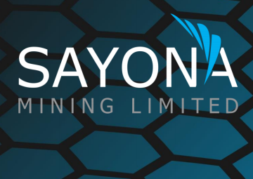 Sayona receives permits to commence drilling at Authier lithium project