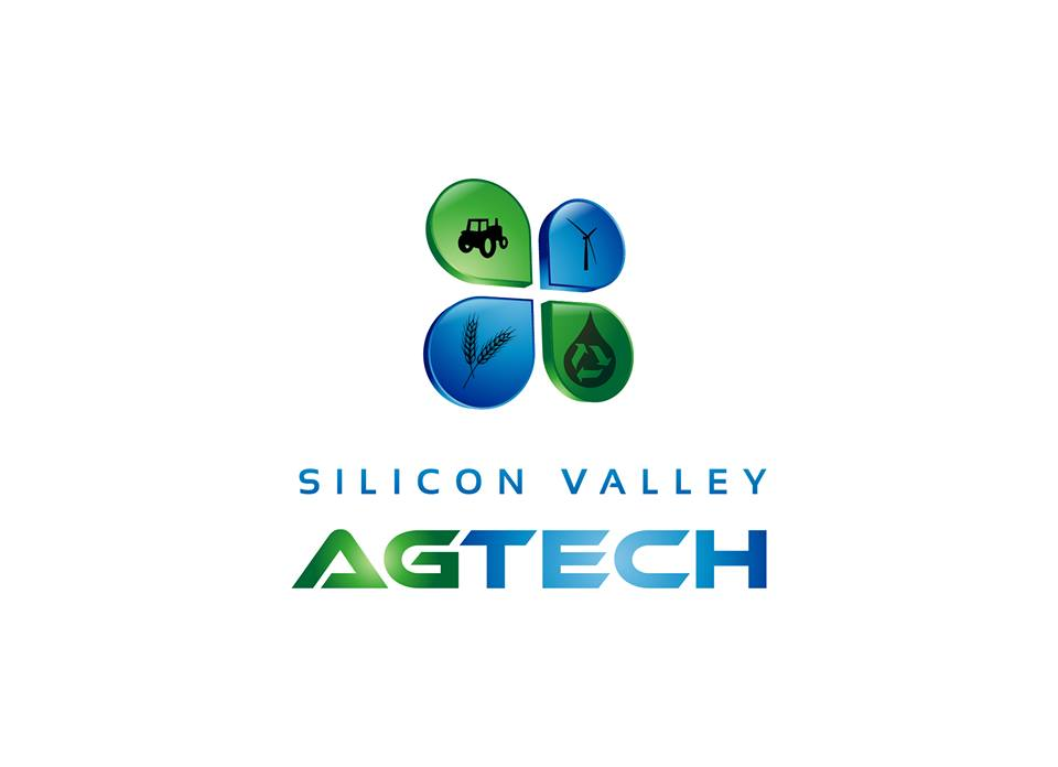 Innovation Minister promotes Queensland's agtech industry at Silicon Valley conference