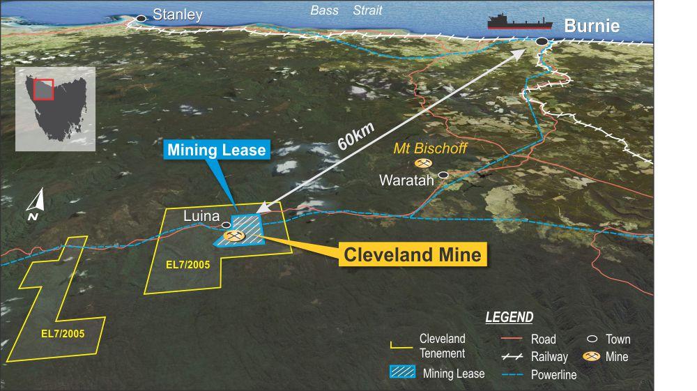 Image credit: elementos.com.au