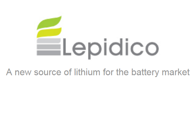 Platypus set to acquire Lepidico