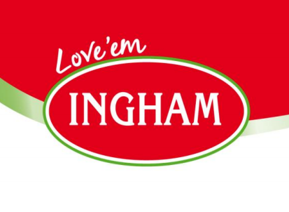 Chicken producer Ingham's announces major farm expansion in SA