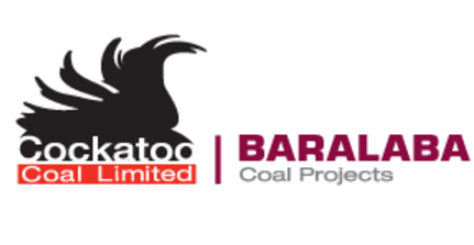 Cockatoo Coal granted additional mining lease for Baralaba North
