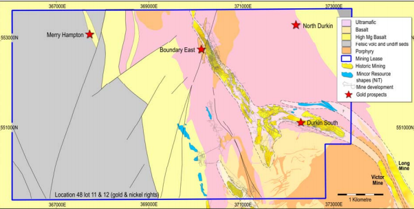 Image credit: Mincor Resources ASX release
