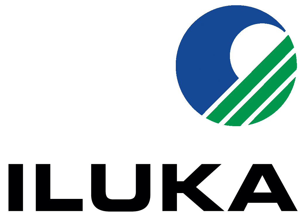 Iluka Resources announces appointment of CEO and Managing Director
