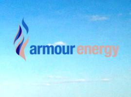 Image credit: www.armourenergy.com.au