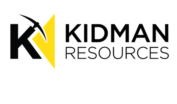 Kidman Resources commenced major drilling program at the high-grade Earl Grey lithium project