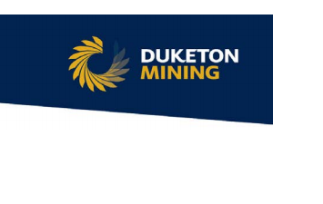 Duketon Mining raises A$4.9m through share placement to accelerate gold exploration in Duketon Belt