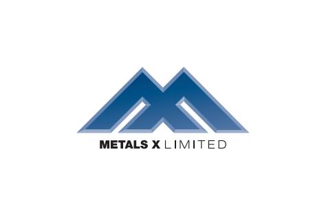 Metals X finalises compulsory acquisition of Aditya Birla Minerals