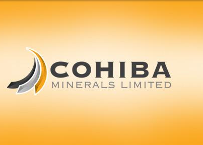 Cohiba Minerals wraps up Charge Lithium acquisition