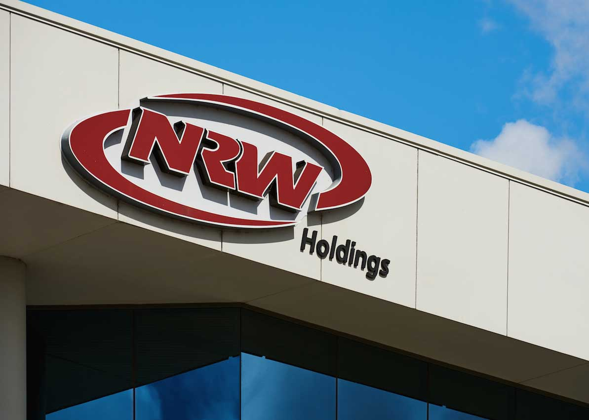 NRW Holdings set to acquire Hughes Drilling's East Coast operations