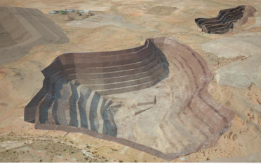 Pilbara Minerals acquires Lynas Find Lithium Project in WA