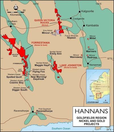 Image credit: www.hannansreward.com