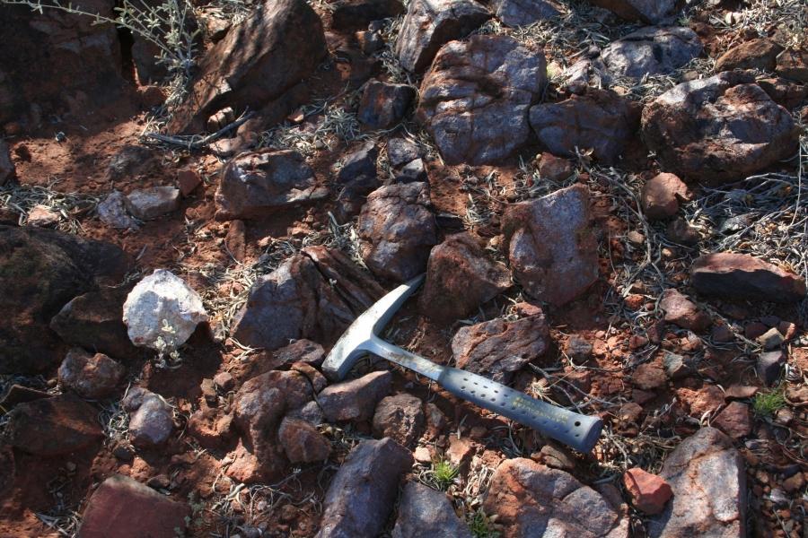 Metals Australia set to commence exploration drilling at Manindi Zinc Deposit