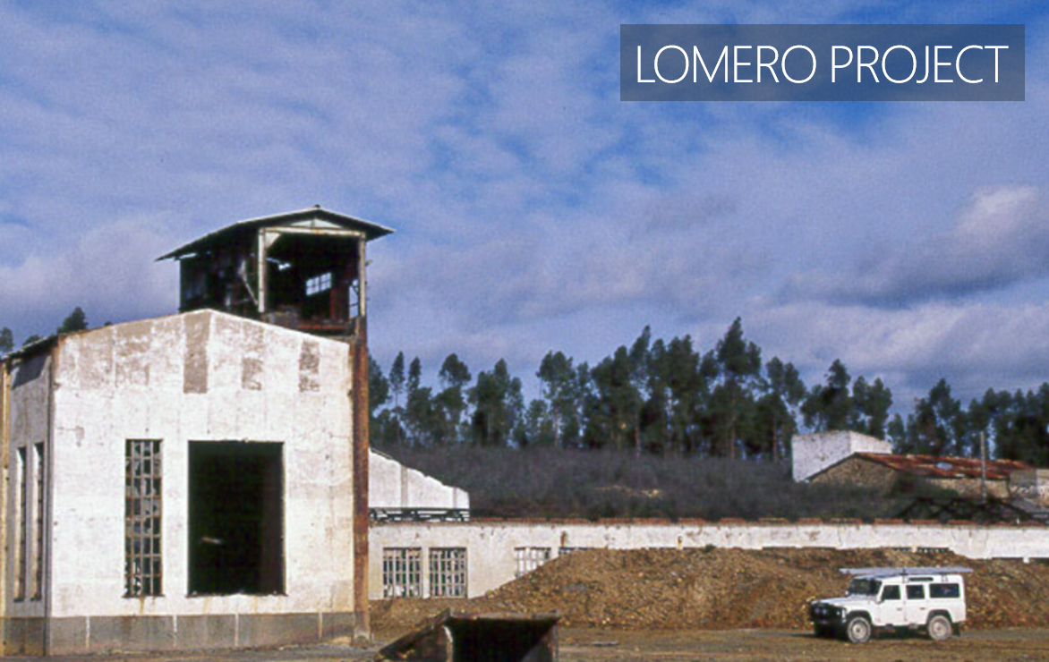 Winmar Resources receives Government approval for drilling at Lomero