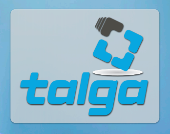 Talga agrees to sell its 100% owned Bullfinch gold project