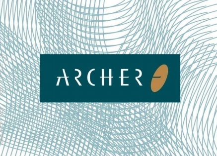 Archer raises $1.9m to accelerate cobalt drilling program