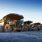Glencore tables US$2.55bn bid for Rio Tinto's Coal & Allied