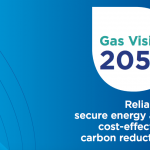 The National Gas Seminar 2017 to Focus On Future Outlook