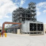 Southern Oil Receives $1 Million Boost For Bio-Hydrogen Project