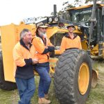 Major Nectar Farms expansion to create 1,300 jobs in Western Victoria