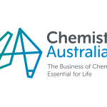 Chemistry Australia Says Gas Prices Continue To Rise For Manufacturers