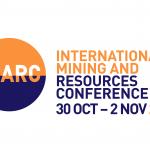 IMARC 2017 to open in October