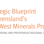 Queensland Government: Blueprint lays out future for North West Minerals Province