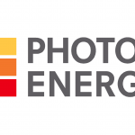 Photon Energy to build a 316 MW solar plant in NSW