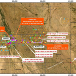 Genesis Minerals Confirms Substantial Gold System at Barimaia