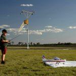 CSIRO & Ruralco set out to advance digital farming in Australia