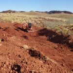 Artemis Continues Gold Nugget Exploration in Purdy's Reward