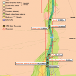 NTM Announces Commencement of RC Drilling At Redcliffe Gold Project
