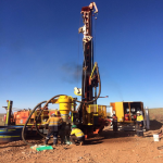 Venturex Commences Exploration Targeting High-Grade Supergene Copper Resource at Sulphur Springs