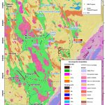 St. Georges to commence Nickel Sulphide Exploration at Windsor