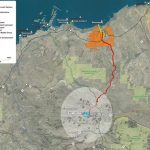 $5.6bn Pilbara project receives Government support