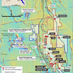 Alchemy commences drilling within Karonie Gold Project in WA Eastern Goldfields