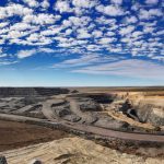 Magnetite mine expansion to generate 1,300 new jobs in SA