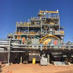 Tanami gold mine expansion creates new jobs in the NT