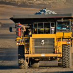 New mine investment to generate 500 jobs in Victoria
