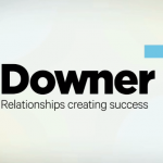 Downer EDI secures a $400m mining services contract