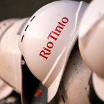 Rio Tinto to cut Rusal ties due to US sanctions