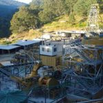 AuStar successfully recommissions processing plant at Morning Star gold mine