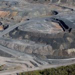Rio Tinto completes divestment of Qld coal assets