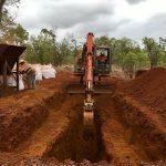 $1.4bn Sconi mine declared Prescribed Project