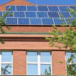 ARENA announces $9.6m in funding for distributed energy projects