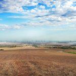 $315m Badgingarra wind farm opens in WA